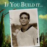 """""""If You Build It…"""" Mystery, Magic, and Manifestation: An Interview with Dwier Brown, Author and Actor in Field of Dreams"""