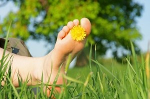 + barefoot and dandelion Spa for Spirit13443303_s