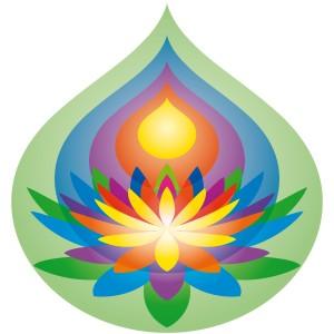 + lotus like shape FB July 14 10665109_l