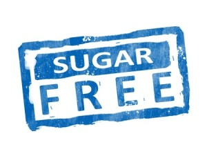 +Sugar Free March 12 Muse9667028_s