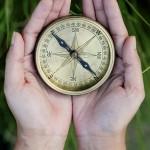Discernment: Wisdom or Wishful Thinking?