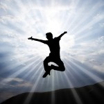 Taking a Leap!
