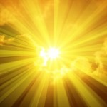 Honoring and Manifesting Your Magnificent Essence