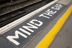 + Mind the Gap Feb 11 Muse 29981978_s