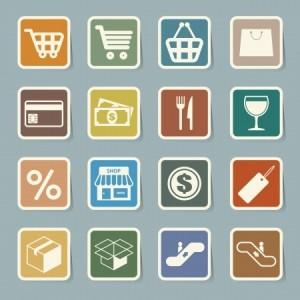 + Shop icon Radio Feb 1518818371_s