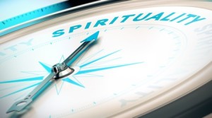 + Spirituality compass June 15 Muse 29319091_s