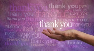 + Thank you hands Mar 09 32522406_s