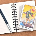 The Fool, the Magician, the Sun and the World: Tapping the Wisdom of the Tarot
