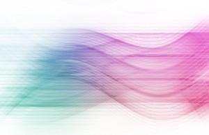 + Transformation color waves Radio Oct 15 20006252_s