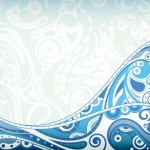 Keep It Flowing: The Blessing of Giving and Receiving