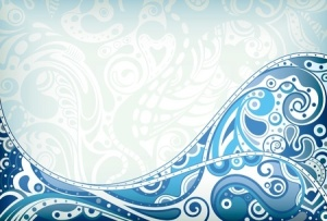+ Waves yin yang Dec 14 15694796_s