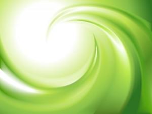 + green swirl energy flow FB Aug 27 13032806_s