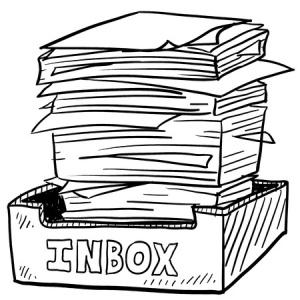 + inbox Asking Sept 10 14460862_s