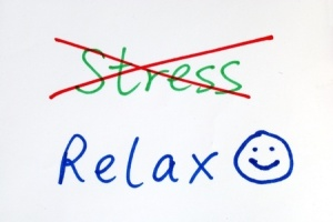 + stress relax Nov 10 Muse 10039141_s