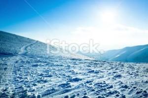 Winter Solstice Ritual @ TS Center for Spiritual Studies | Arlington | Massachusetts | United States